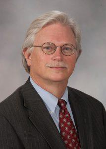Richard L. Summer